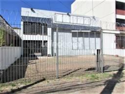 Título do anúncio: Comercial industrial para alugar no bairro Navegantes