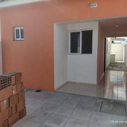 Casa no loteamento Cidade Jardim no Bairro das indústrias