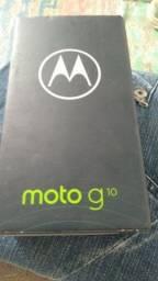 Moto g10