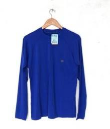 Camisa térmica UV 50+