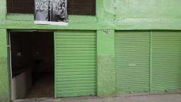 Título do anúncio: Ponto comercial/Loja/Box para aluguel com 68 metros quadrados em São Cristóvão - Rio de Ja