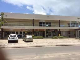 Loja no Primeiro Andar para alugar em Jardim Atlântico Olinda