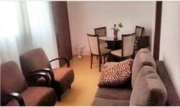 Apartamento Residencial Sofia 3 Dormitórios