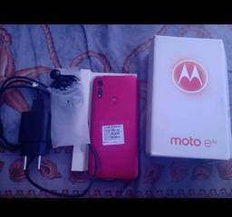 Moto s6