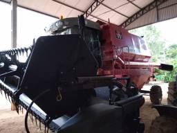 MF 32. R$ 210.000,00