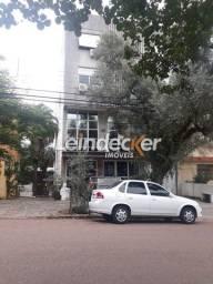 Título do anúncio: Escritório para alugar no bairro Passo d areia