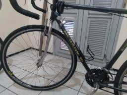 Bike magrela