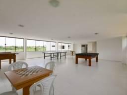 Apartamento em Tabatinga-Conde-PB