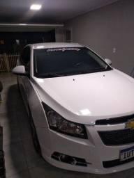 Título do anúncio: Chevrolet cruze sport 6