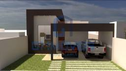 Título do anúncio: Casa/terrea para venda com 3 quartos, 147m² bairro Residencial Morada Nobre.