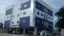 Título do anúncio: Aluga-se apartamento 3 QUARTOS (76m2) - Bairro Rio Jordão