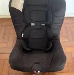 Cadeira de bebê para Automóvel Chicco Eletta Comfort