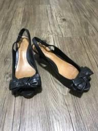 Título do anúncio: Sapatos Lindos - 4 pares por R$ 120,00
