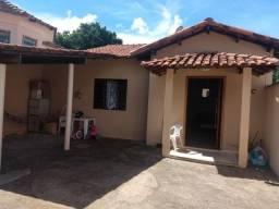 Casa a Venda - Bairro Carioca - São Lourenço/MG.