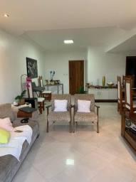 Lindo apartamento no bairro Jardim Vitória.