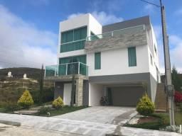 Casa em Bezerros Com Vista Para Serra Negra Alto Padrão