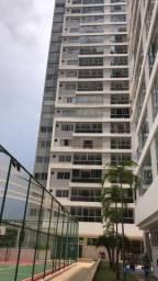 Título do anúncio: Apartamento Residencial New Park - Jardim Atlântico