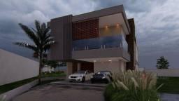Título do anúncio: Palmas - Casa de Condomínio - Plano Diretor Sul