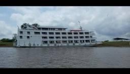 Ferry Boat - 3.500,000,00 - Entrada + Parcelas