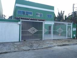 Título do anúncio: Casa/ Sobrado, Setor Vila Megale ( 6 Quartos, 8 Banheiros, 2 Vagas )