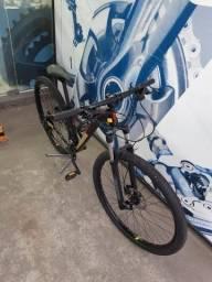 bicicleta moab