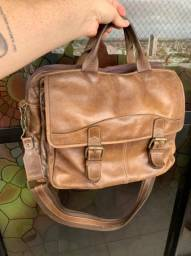 Bolsa de couro 150