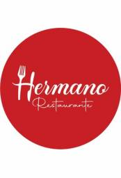 Título do anúncio:  Buffer/ Hermano Restaurante