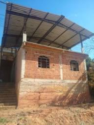 Título do anúncio: Casa mo centro da cidade de Tres Rios