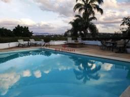 Título do anúncio: BELO HORIZONTE - Casa Comercial - Jardim Atlântico