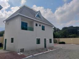 Título do anúncio: Excelente Casa dentro de condomínio fechado em Vargem Grande/RJ
