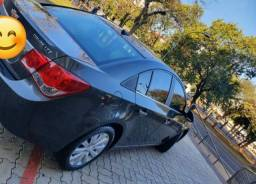 Título do anúncio: Carro Chevrolet Cruze LtZ completo