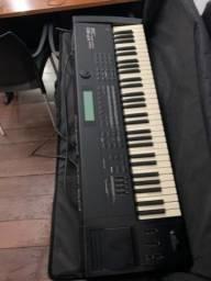 Roland xp60 único dono