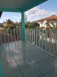 Apartamento em Vicente Pires, 3 quartos