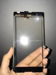 Tela Sony Xperia T2 Ultra Dual
