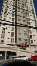 Apartamento de 02 quartos Prox. ao Pátio Belém Ed. Celeste Gama de Miranda