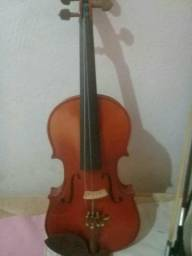 Vendo Um Violino?