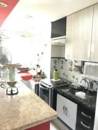 Apartamento no Doce vida oportunidade 2 dormitórios ótima localização