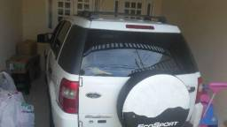 Ford Ecosport 1.6 RS 10.000,00 - 2004