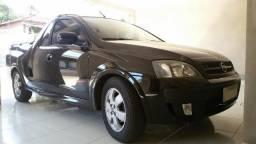 Gm - Chevrolet Montana (valor a negociar), (aceito trocas) - 2007