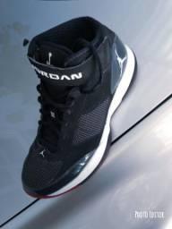 Jordan No 39/40