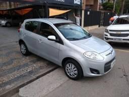 Fiat Palio Palio 1.4 Atractive Completo - 2012