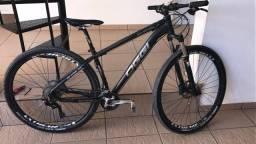 Bike OGGI 7.4