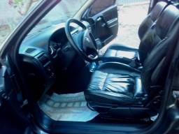 Carro Astra - 2005