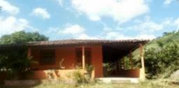 Alugo Casa - Bonito/PE - Rota das Cachoeiras - Descanso, Turismo e Lazer!!!