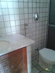 Apartamento à venda com 3 dormitórios em Expedicionarios, Joao pessoa cod:V913 comprar usado  João Pessoa