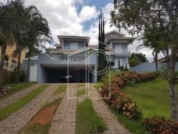 Casa de condomínio à venda com 4 dormitórios em Caxambu, Jundiai cod:V3135