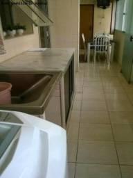 Apartamento à venda com 3 dormitórios em Bela vista, Jundiai cod:V2360