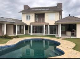 Casa de condomínio para alugar com 5 dormitórios em Jacare, Cabreuva cod:L5814