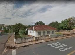Terreno à venda em Centro, Jaboticabal cod:V334