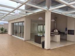 Terreno à venda em Residencial santa georgina, Franca cod:4862